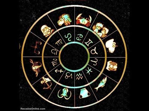 Os 12 signos do zodíaco! Ponto forte de cada um!