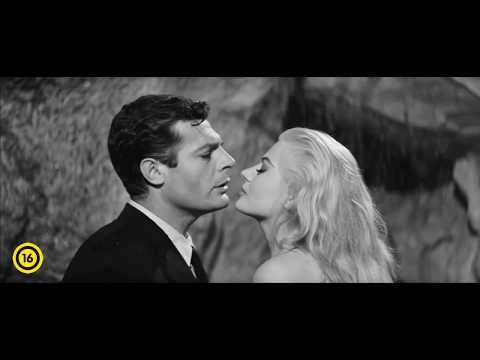 La Dolce Vita - Az édes élet (16) - Szeptember 7-től a mozikban!