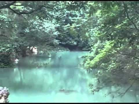 Phong Su (Du Lich Cao Bang.avi