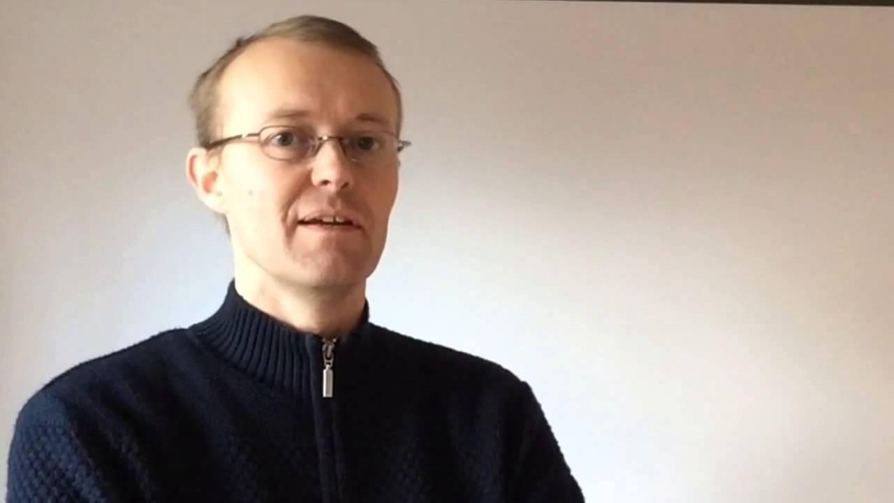 Thinglink Video på Skoletube giver muligheder