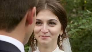 Тимур и Суанда.  Видео, фото свадеб Лабинск, Армавир, Майкоп 89282615604