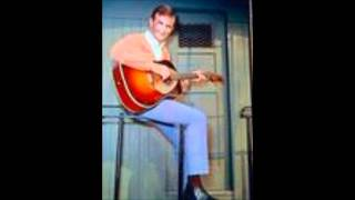 WITH PEN IN HAND ---ROGER MILLER