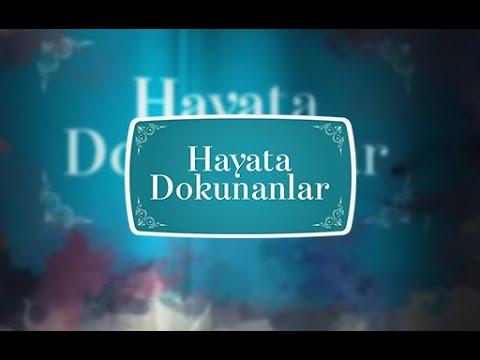 İstanbul (Bağcılar) - Hayata Dokunanlar 84.Bölüm