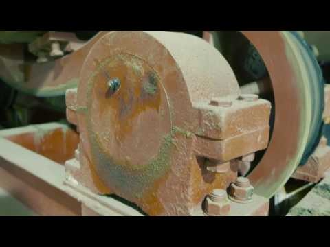 Verna Mae Business Film