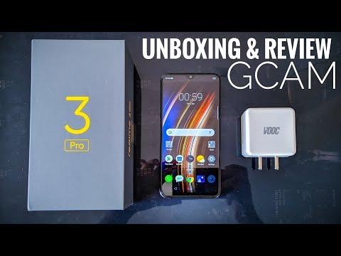 realme-3-pro-unboxing-&-review,-camera,-realme-3-pro-gcam,-realme-3-pro-carbon-grey-black-color