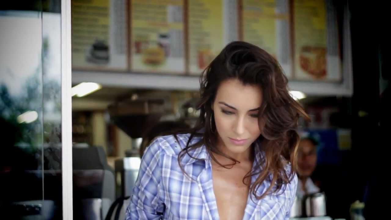 Encerramento BATV com Priscila Guedes 23/12/2017 - YouTube