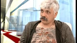 Время Сергея Братчука. Дмитрий Корчинский (30 04 14)