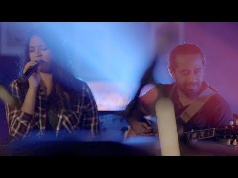 Kiliye | Mayaanadhi Music Launch | A Glimpse | Rex Vijayan | Neha S Nair | Aashiq Abu
