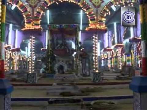 Hits of  Veeramanidasan Song Manakula Nayagane | Vetri Vinayagar Tamil devotional songs