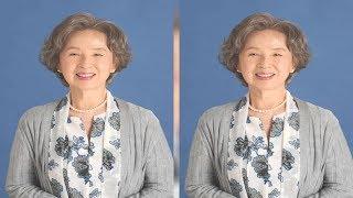 4月にスタートする脚本家の倉本聡氏が手掛けるテレビ朝日開局60周年記念...