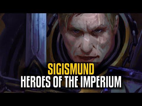 heroes-of-the-imperium:-#1-sigismund