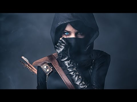 Best Remixes Of Popular Songs 2017 : 24/7 Live Stream |🔥 New Hits 🔥| Best EDM Party Club Dance Mix