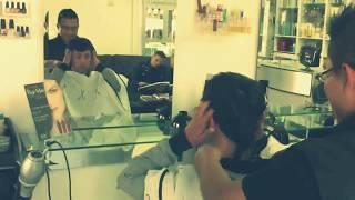 Gerry Capó Presenta Epic World Tour en Perú [Day 8 El Documental]