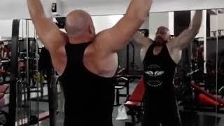 1`st Fit,  сеть фитнес студий