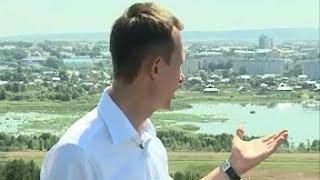 Про Альметьевск 7 дней ТНВ 02.08.2015