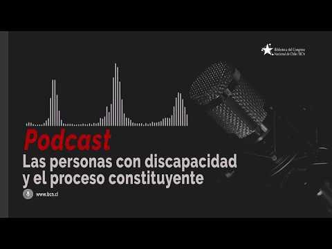 Histórico: Cámara de Diputados aprobó retiro del 10% de las AFP from YouTube · Duration:  3 minutes 7 seconds