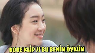 Kore Klip // Bu Benim Öyküm