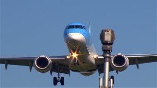видео JetAir