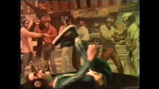 Malandrómeda - VHS do futuro
