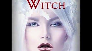 Valentine Witch