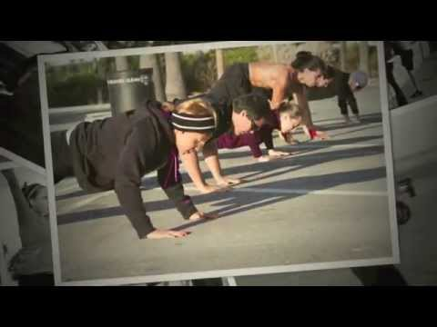 Surf City HB Bootcamp Campers in Action 2012-Display-HD960.m4v