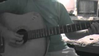 Baatein kuch ankahee si guitar chords