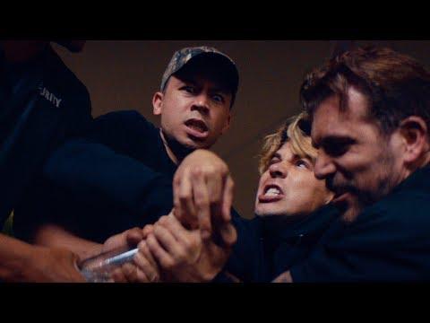 Rynx & TMG - Club Poor (OFFICIAL VIDEO)