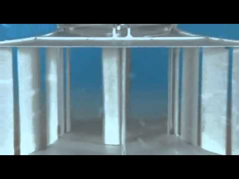 Tidal Energy Pty Ltd