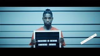 Download Ar'mon And Trey - Right Back ft. NBA YoungBoy (Official Video) REMIX Mp3 and Videos