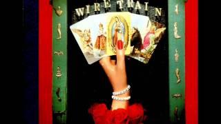 Wire Train - Wire Train 1990 Full Album