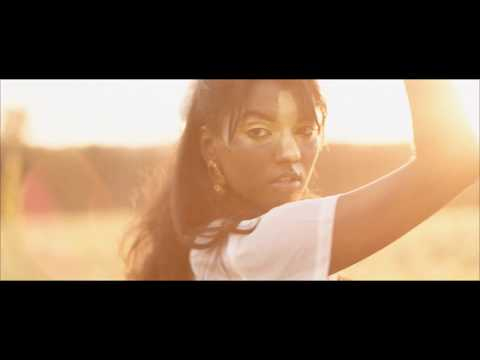 La+ch - NONE (Official Video)