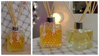 Seus vizinhos vão invejar o perfume de sua casa – Aromatizante Caseiro