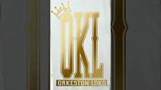 QUIEREN SEPARAR NOS ORKESTON LOKO 2017