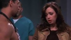 Carrie's fantasy: Salsa!! - and the Latinos (King of queens)