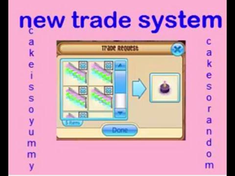 system youtube