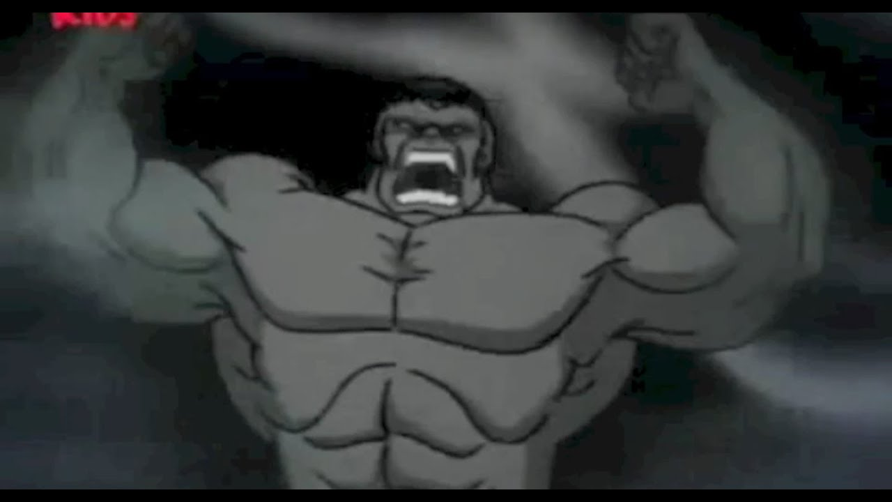 Hulk Quotes The Great Quotes Of The Grey Hulk  Youtube