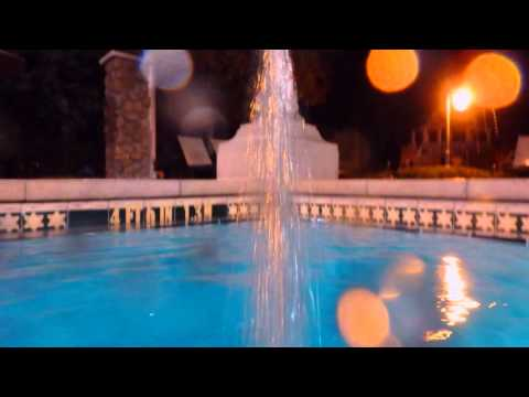 Saratoga Springs Resort Pool