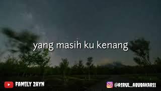 Gambar cover Glen Sebastian ft Rynel Echon - Karena Semua Percuma cover by Mario G KLAU cover