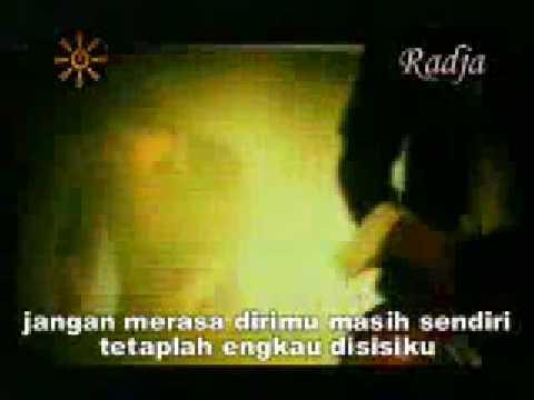 Radja ~ tetaplah kau jadi milikku