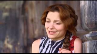Слепая анонс ТВ-3
