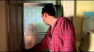 The Family Man (2000) - Recut Trailer