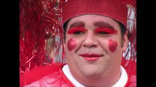 Carnaval de Nerja - Tango in D-minor for classical guitar