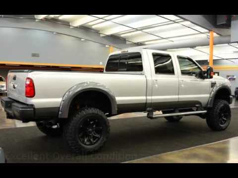 2010 Ford F-350 Super Duty Cabelas for sale in milwaukie, OR