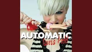 Automatic (Original Mix)