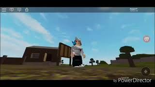 Derpy s Roblox Gameplay - MEINE 1ST GAMEPLAY VON ROBLOX!
