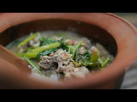 Street Food Traveller || Chiang Mai Episode 1 - Cooking at Sudd Slee