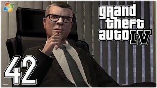 GTA4 │ Grand Theft Auto IV 【PC】 -  42
