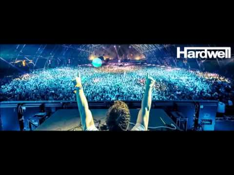 Hardwell  GTA - Animals (Original Mix) HQ.mp3