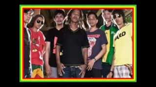 GALARASTA - Reggae Musikku