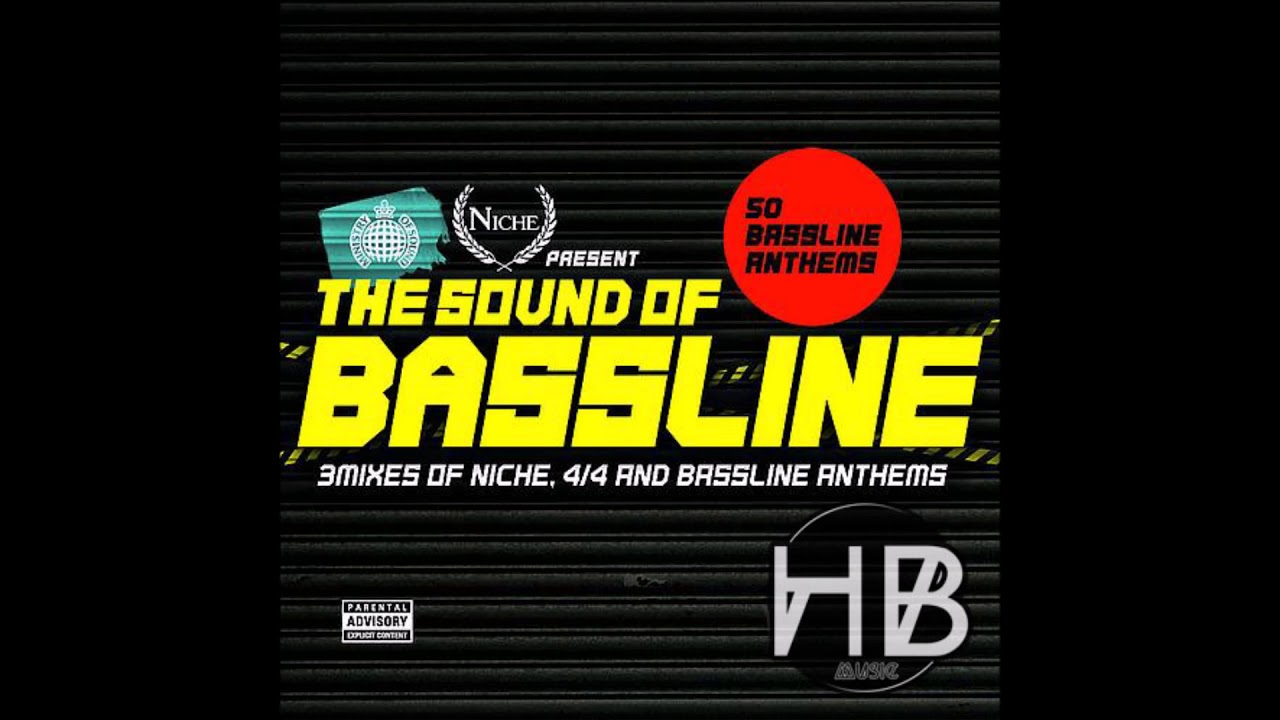 Download Track 14 - ADotR - Back of My T Ft. Dopestalla (TRC Remix) [The Sound of Bassline 2 - CD1]